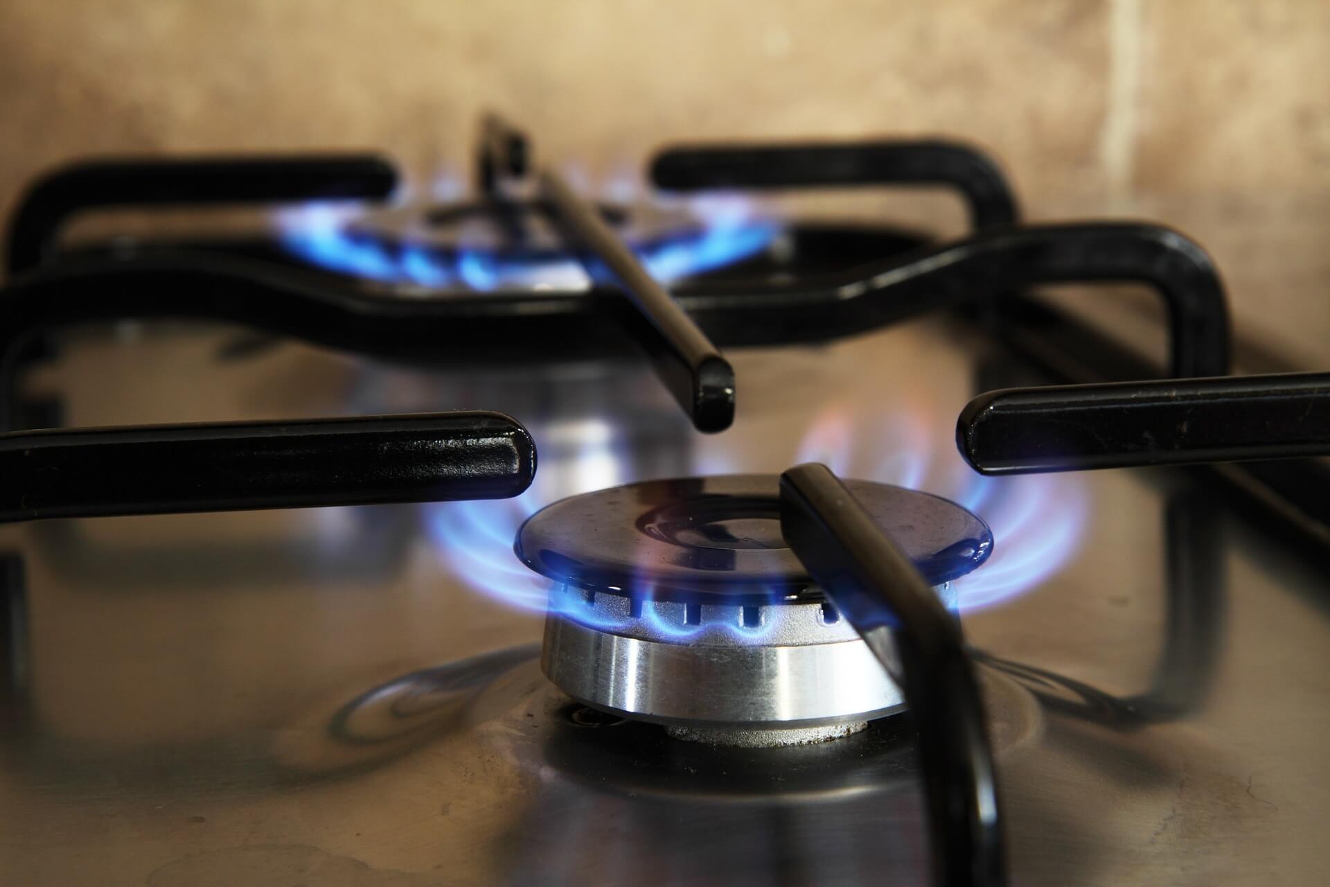 Замена газового оборудования в Краснодаре